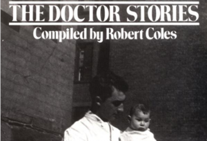 Collection of stories about being a doctor